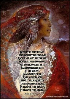 Native American Prayer                                                                                                                                                                                 More                                                                                                                                                                                 More