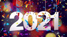 Happy New Year Fireworks, Happy New Year Pictures, Happy New Year Photo, Happy New Year Wallpaper, Happy New Year Quotes, Happy New Year Wishes, Happy New Year Greetings, Christmas Greetings, Happy New Year Animation