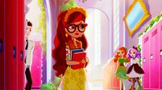 Ever After High Characters GIF | yayomg-rosabella-beauty-gif-ever-after-high.gif