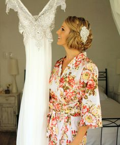 http://www.etsy.com/listing/160761845/sale-set-of-6-bridesmaid-robes-kimono?ref=related-5