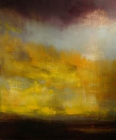 Sunset by: Maurice Sapiro United States Original: $2,600