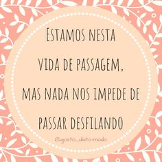Bom dia a todos Story Instagram, Instagram Blog, Instagram Posts, College Room Decor, Pink Punch, Lettering Tutorial, Cute Quotes, Believe In You, Cool Words