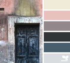 { a door tones } image via: @mikefanfulli