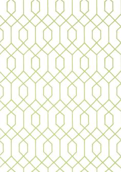 Thibaut - Graphic Resource - La Farge - Page 103 - Interior Design Games, Best Interior Design Websites, Top Interior Designers, Luxury Interior Design, Interior Design Living Room, Living Room Designs, Interior Window Trim, Faux Stone Panels, Decoration For Ganpati