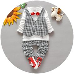 Cheap Clothing Sets on Sale at Bargain Price, Buy Quality clothing set, clothing dog, clothing rail from China clothing set Suppliers at Aliexpress.com:1,Material:Cotton 2,Gender:Boys 3,number:2 pieces 4,With or without a hood:none 5,Sleeve Style:Regular