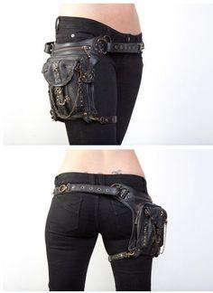 Tomb Raider Lara Croft #adventure #woman #clothing #fashion #lady #woman #awesome