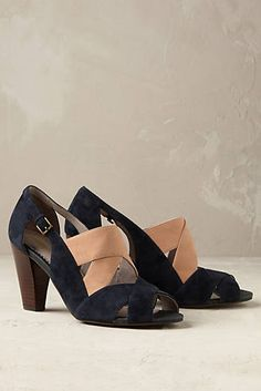 568d925a17cafc 43 Best Shoes images