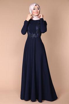 Muslim Fashion, Hijab Fashion, Fashion Outfits, Womens Fashion, Abaya Pattern, Abaya Designs, Bridesmaid Dresses, Wedding Dresses, Kebaya