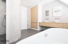 Afbeeldingsresultaat voor witte badkamer beton ciré