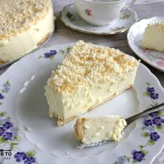 Zrób to smacznie Menu, Cooking Recipes, Sweets, Bread, Cheese, Baking, Food, Tarts, Country