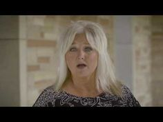 Rediscovering the Divine: Seeing God in a Whole New Way by Suz Meyers - YouTube
