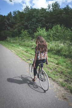 FIXED GEAR GIRL TAIWAN: photo of the day