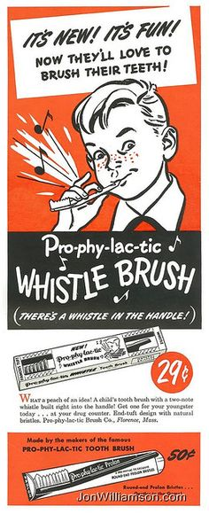 Whistle Brush - see: http://pinterest.com/pin/287386019943127714/