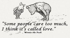 86 Winnie The Pooh Quotes To Fill Your Heart With Joy 53