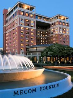 Hotel Zaza - Houston, TX