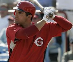 joey votto, lets get married