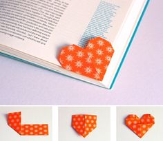 5 DIY gifts for Valentine's Day