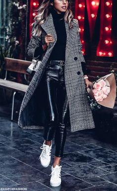 FALL   STYLE   FASHION   M E G H A N ♠ M A C K E N Z I E #fashiondresses#dresses#borntowear