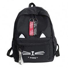 designer backpacks #BackpacksTipsandGuide