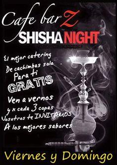 Especial_Cachimbas-Viernes_y_Domingo_en_el_Z