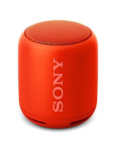 Buy a used Sony Portable Bluetooth Wireless Speaker. ✅Compare prices by UK Leading retailers that sells ⭐Used Sony Portable Bluetooth Wireless Speaker for cheap prices. Radios, Audio Crossover, Sony Electronics, Mini Bluetooth Speaker, Sony Speakers, Passive Radiator, Bass, Rubber Material, Surround Sound