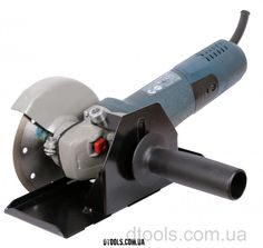 dtools.com.ua uploads shop products large 53e8fbf4fe4ea19563e08184706e1fde.jpg
