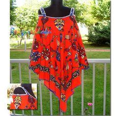 Rengarenkoku: pamuklu kumaştan yazlık özel tasarım elbiseler.Lütfen fiyat bilgisi ve siparişleriniz için rengarenkoku@gmail.com adresine e- posta yollayınız.instagram adresimizden facebook sayfamızdan da tasarımlarımızı izleyebilirsiniz..