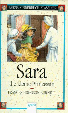 Sara, die kleine Prinzessin: In neuer Rechtschreibung von Freya Stephan-Kühn http://www.amazon.de/dp/340104690X/ref=cm_sw_r_pi_dp_Nr22vb0B57QZS