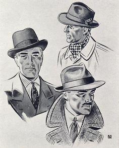 1940herrenjournal001