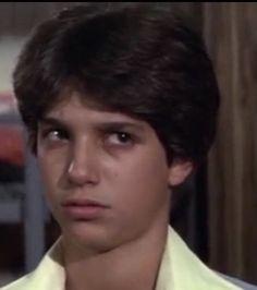 Michael J Fox, Ralph Macchio, Fine Men, Man Alive, Karate, Hot Guys, Bae, The Outsiders, 90s Stuff
