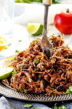 pork-carnitas-mexican-slow-cooker-pulled-pork-8
