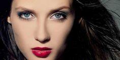 Om mooie grote ogen te krijgen leg je niet alleen het accent op je ogen (mascara, eyeliner, oogschaduw), maar begin je met je wenkbrauwen. Jekunt zehet beste epileren. http://www.emeral-beautylife.nl/grotere-ogen-met-make-up/