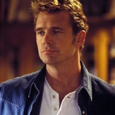 John Schneider    Bo Duke - Dukes Of Hazzard