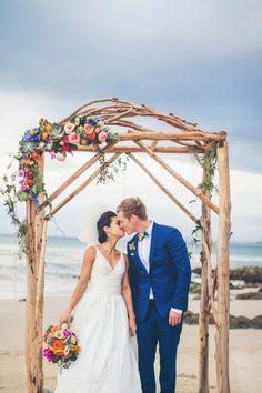 Beach Wedding Groom Attire, Beach Groom, Beach Wedding Bouquets, Beach Theme Wedding Invitations, Beach Wedding Centerpieces, Beach Wedding Reception, Wedding Dresses, Wedding Ceremony, Wedding Venues