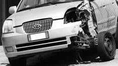 Did you get into a traffic accident over Memorial Day weekend? Contact us for a free, no obligation consultation with a personal injury lawyer: www. Car Accident Lawyer, Accident Attorney, Automobile, Scrap Car, Assurance Auto, Personal Injury Lawyer, Car Buyer, Medical Billing, Car Crash