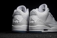 ffd4f643ef62ac 12 Best Air Jordan 3 images in 2019