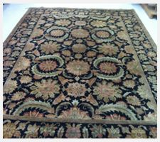 Rug Cleaners Delray  Picture the sight of being surrounded by a colossal carpet. I'm not referring to floor coverings that you commonly see in hotels but literally – an extremely wide end to end carpet.