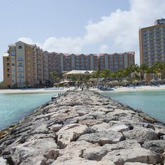 The pathway to relaxation  Only a couple days until the weekend!   Pictured: Divi Aruba Phoenix Beach Resort  #diviresorts #discoverdivi #aruba #barbados #bonaire #stmaarten #relax #vacation #travel #socialenvy #travelgram #instatravel #paradise #islandtime #islandlife #beach #sunsandandsea #caribbean #pathwaytoparadise #discoveraruba