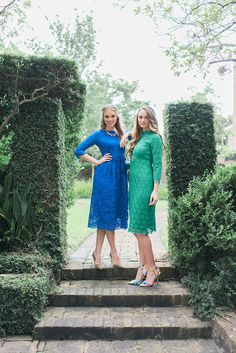@jlpblog featured two of our dresses on her blog a few weeks back, along with a review of a couple of our dresses! We love how the pictures turned out. Elisheva Golani Photography, LLC did a beautiful job capturing this review! Both dresses are in stock and ready to ship. They're great for summer outings!