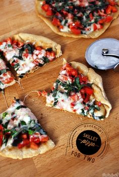 Skillet_pizza