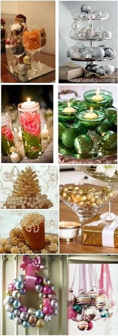decoração-criativa-baratinha-simples-para-Natal-ideias