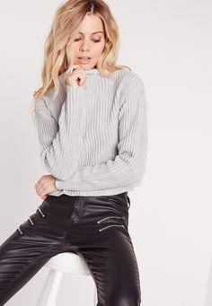 Yli tuhat ideaa pantalon simili cuir pinterestiss pantalon simili cuir fe - Qu est ce que le simili cuir ...