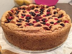 Discover recipes, home ideas, style inspiration and other ideas to try. Diabetic Recipes, Raw Food Recipes, Low Carb Recipes, Sweet Recipes, Cake Recipes, Cooking Recipes, Healthy Recipes, Healthy Deserts, Healthy Sweets