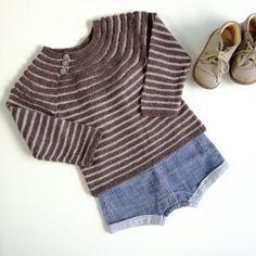 Kids - DESIGN . CLUB Knitting Patterns, Peplum, Rompers, Club, Barn, Tops, Dresses, Design, Women