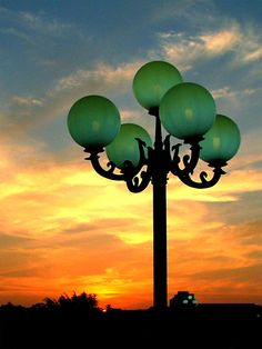 This photo from Brunei and Muara, West is titled 'Sunset Finale'. Bandar Seri Begawan, Travel Things, North Coast, Countries Of The World, Lonely Planet, Asia Travel, Brunei, Southeast Asia, Continents