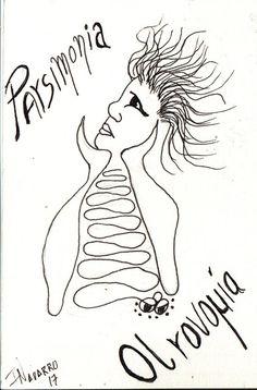 resist mail art festival: 128. IGNACIO NAVARO CORTEZ (MEXICO)