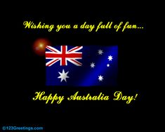 Happy%2BAustralia%2BDay%2B2017%2BGreetings%2BCards%2Bof%2BHappy%2BAustralia%2BDay