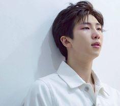 Read ESPECIAL pictures from the story 𝖗𝖊𝖆𝖈𝖈𝖎𝖔𝖓𝖊𝖘 ㅡ kim namjoon by jimin_mi_bias (𝐦𝐢𝐧 𝐦𝐢𝐧) with reads. Jimin, Bts Namjoon, Hoseok, Seokjin, Foto Bts, Wattpad, Kpop, Bts Love, Fanfiction