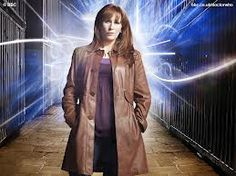 I am Donna Noble ! Doctor Who: Which sort of companion are you? Doctor Who, Dr Who Companions, Catherine Tate, Donna Noble, Female Doctor, David Tennant, The Martian, Your Girl, The Best