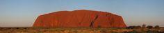File:Uluru Panorama.jpg